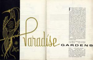 paradisebrochureA2
