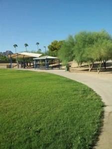 basin park 2
