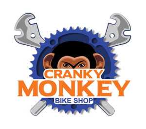 cranky-monkey-bike-shop-600px